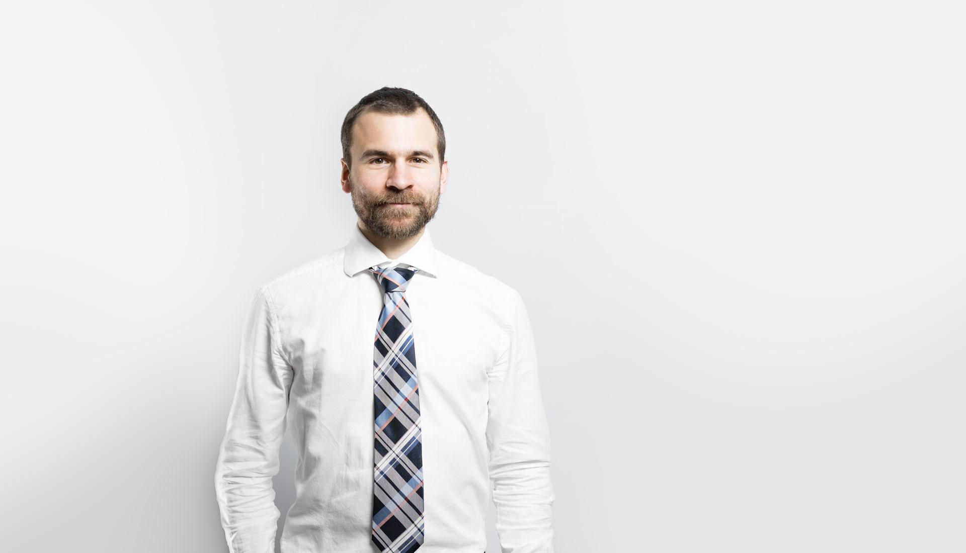 Simon Tag Marketingberatung Portrait Desktop
